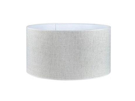 Lampeskjerm 40cm Sand
