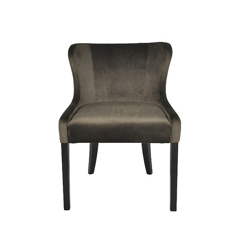 Dinning Chair Bordeaux - Muldvarp