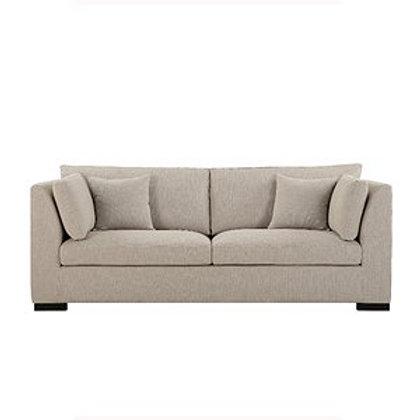 Sofa manhattan Lin Sand