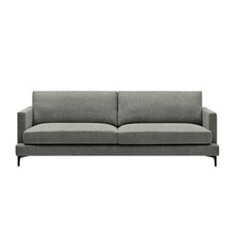 Sofa MONTANA Lin Grå