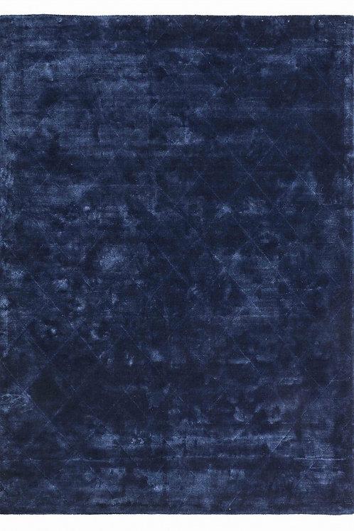 Teppe Baga Blue 300x400