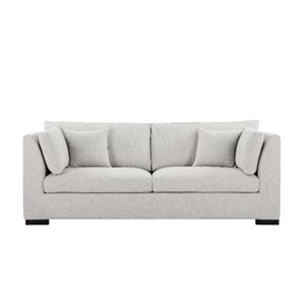 Sofa manhattan Lin kalk
