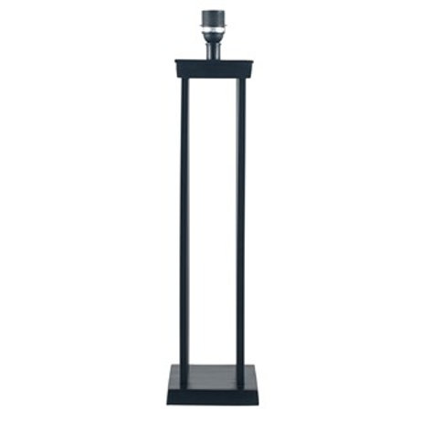 Lampe TREND Black