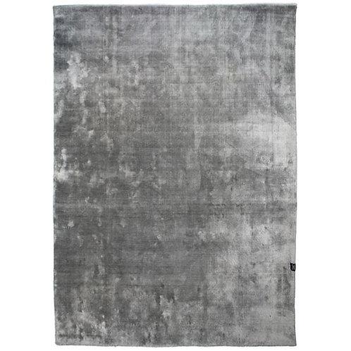 Teppe velvet grey