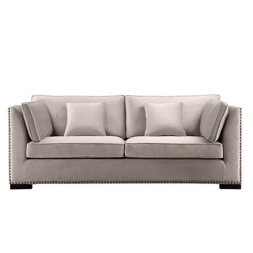 Sofa Manhattan Beige