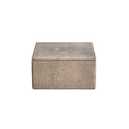 Stingray Box Sand