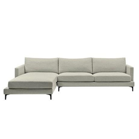 Sofa MONTANA Corner - Lin Kalk