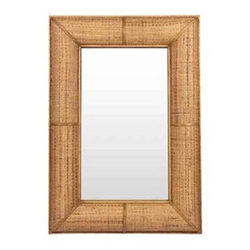 Speil Piccolo Natural