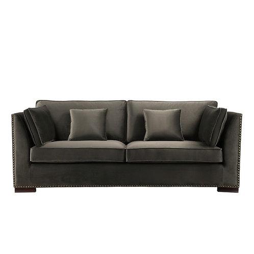 Sofa MANHATTAN  Muldvarp