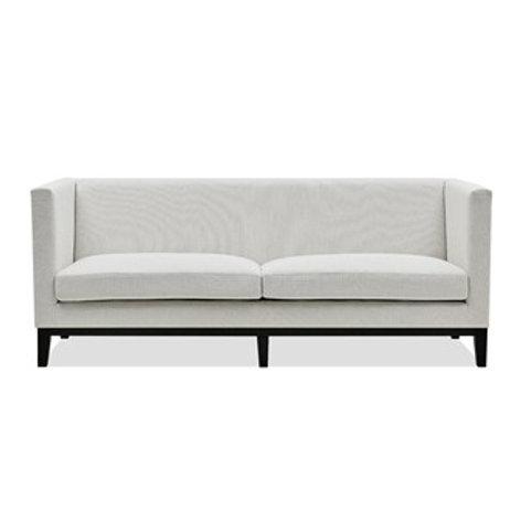 Sofa Lexington Lin Sand