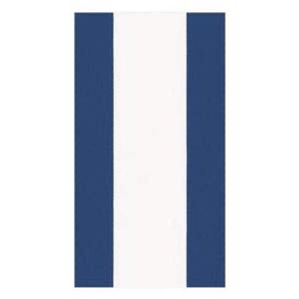 Servietter Bandol Navy - Guest