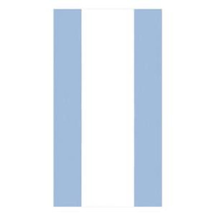 Servietter Bandol Light blue - Guest
