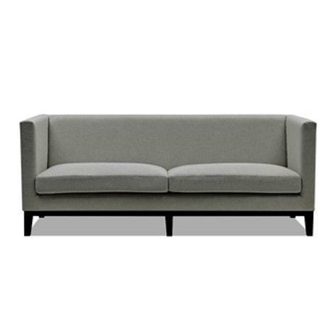 Sofa Lexington Lin Grå