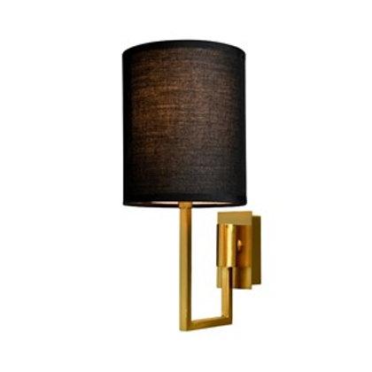 Vegg lampe