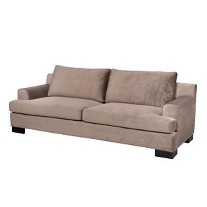 Sofa MIAMI  Beige