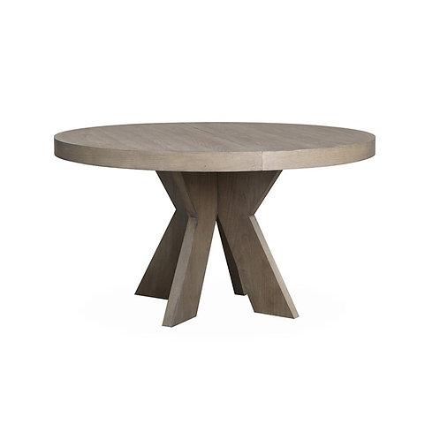 Spisebord VALENCIA  Ø 135 cm
