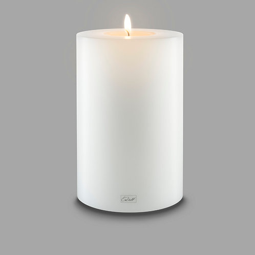 Smart Candle 18 cm