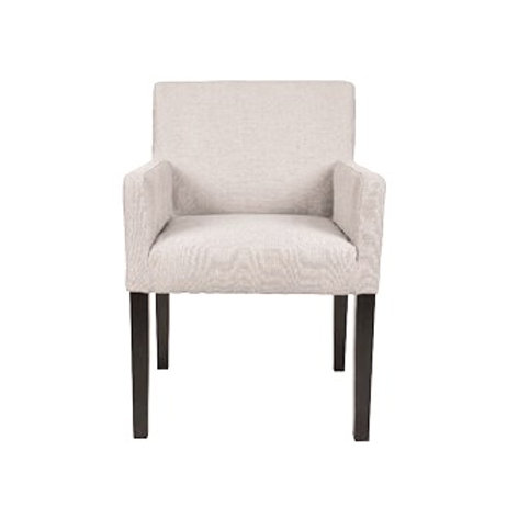 Dining Chair Lin Sand