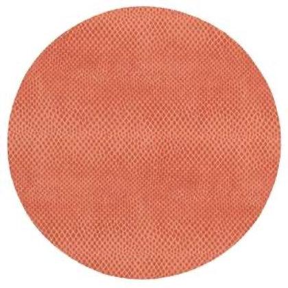 Dekkebrikke SNAKESKIN Coral/Orange