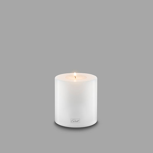 Smart Candle 9 cm