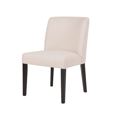 Dining Chair KENT Lin Sand