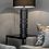 Thumbnail: Lampe Birmingham