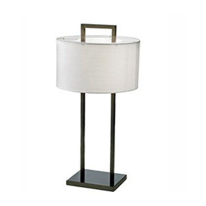 Lampe Aruba Black