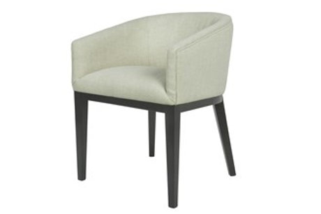 Dining chair ESSEX Lin Kalk
