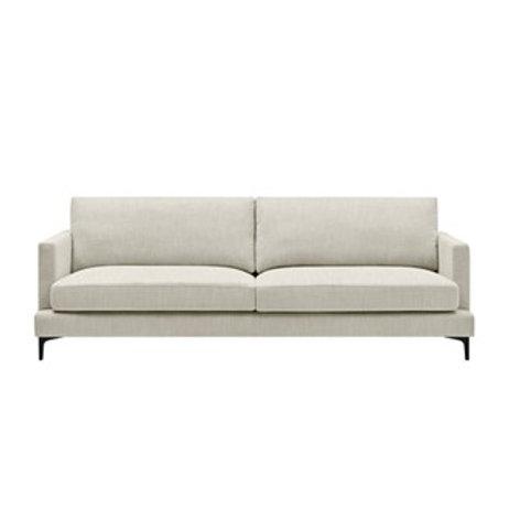 Sofa MONTANA Lin Sand