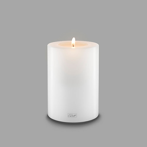 Smart Candle 12 cm
