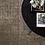 Thumbnail: Teppe KEY Tencel  Nougat  250x350