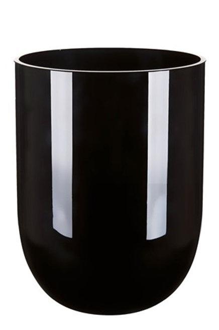 Vase EDEN 30 cm
