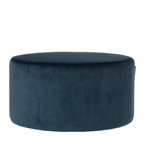 Ottoman Petroleums blå