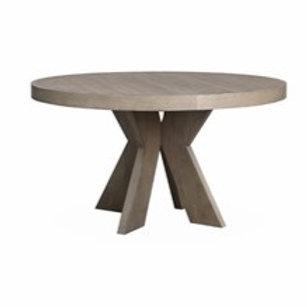 Spisebord VALENCIA 135 cm / 255 cm