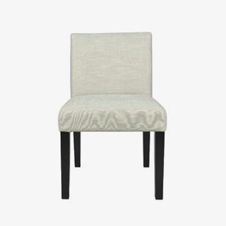 Dining Chair Lin Sand