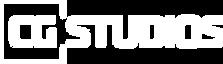 CG White logo.png
