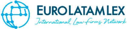 logo-web-ELLEX-horizontal.jpg