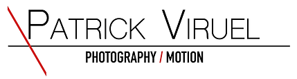Patrick Viruel Identity Package LOGO.png
