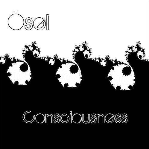 Ösel Consciousness