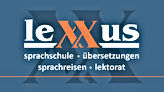 lexxus01Kopie.jpg