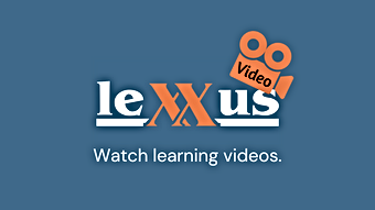 Copy of Copy of Lexxus Video (2).png