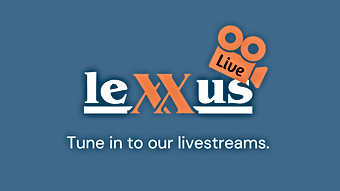 Copy of Copy of Lexxus Video (1).png
