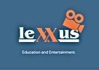 Copy of Copy of Copy of Lexxus Video.png