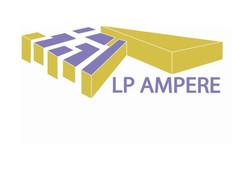 Lycée Professionnel Ampère Marseille