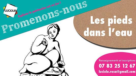 Banderole_événement_-_Prom_Sablettes.jpg