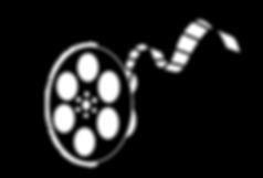 Les_dessous_du_cinéma_©Luciole-01.png