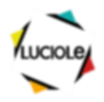 Logo (T) LUCIOLE -01.png