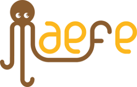 Maefe