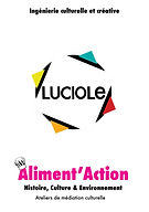 Aliment'Action