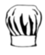 Aliment'Action_©_Luciole-01.png